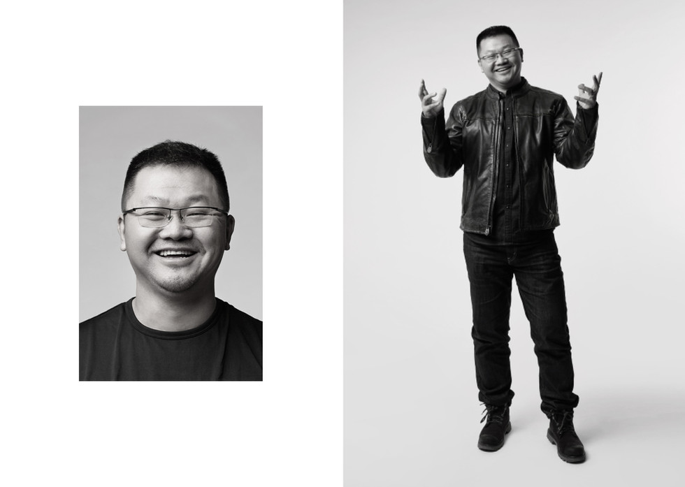 Portrait & Product2.jpg
