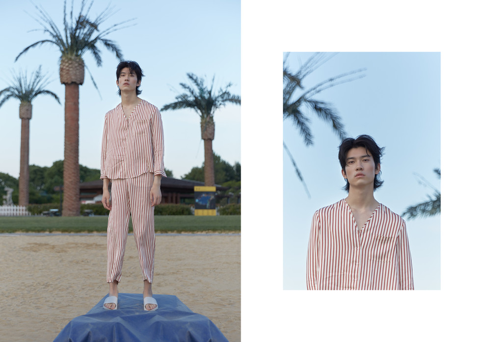 fashion_Fei 8.jpg