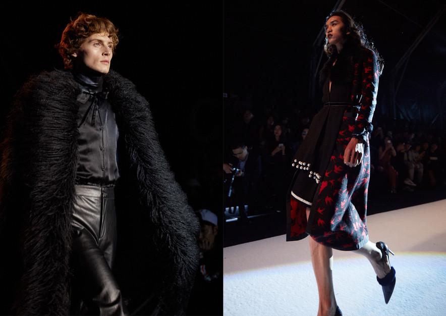 Fashionweek2017_02_Fei17.jpg