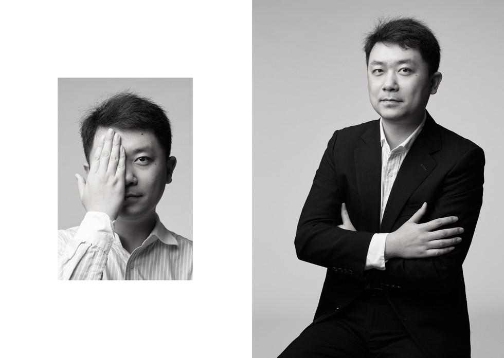Portrait & Product3.jpg
