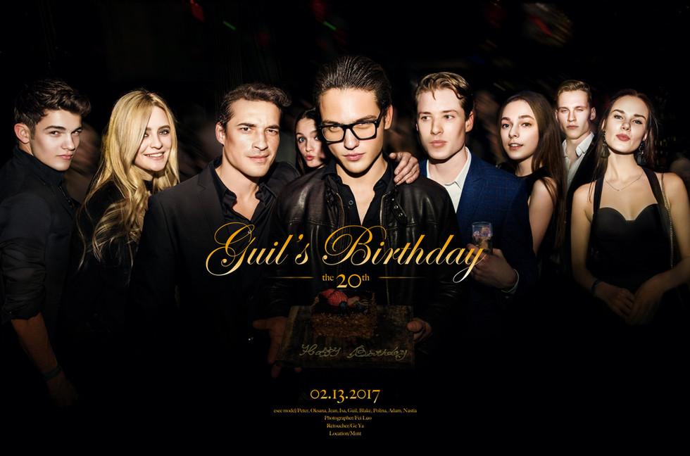 guil's birthday.jpg