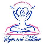 Symone-logo.jpg