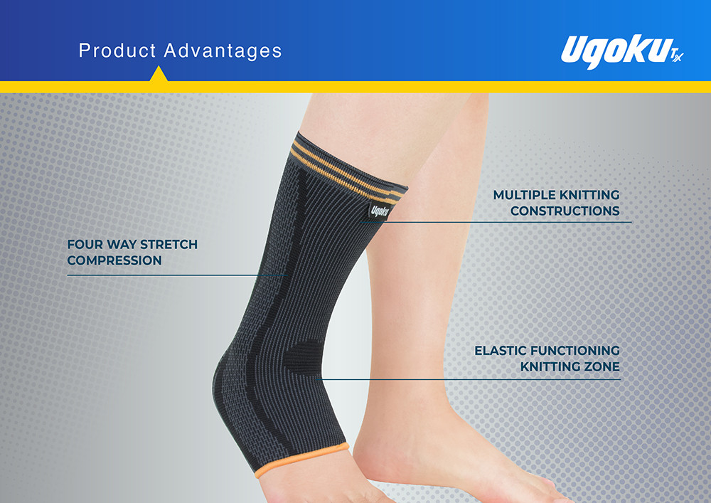 Inno-Pattern Elastic Ankle Support-02.jp