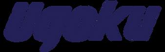ugoku logo blue-01.png