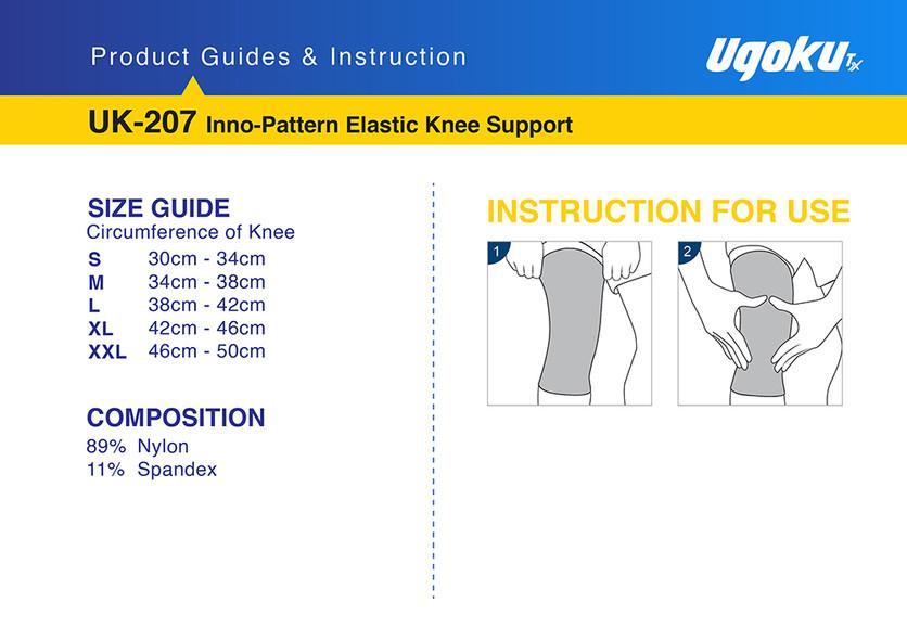 Inno-Pattern Elastic Knee Support-06.jpg