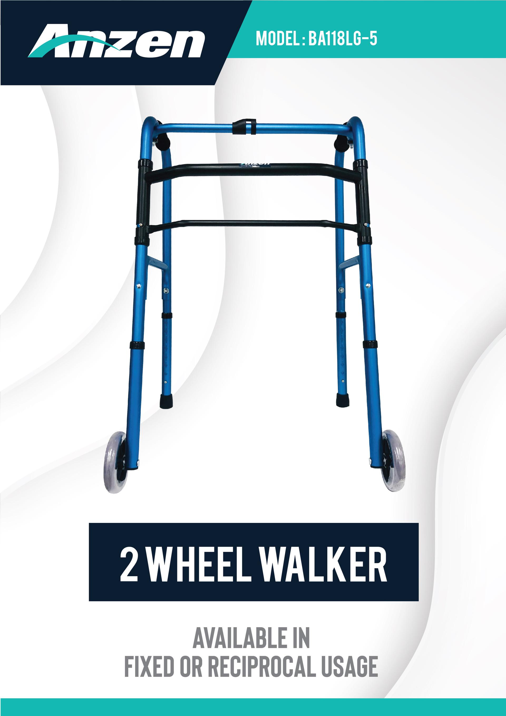 2 wheel walker-02.jpg