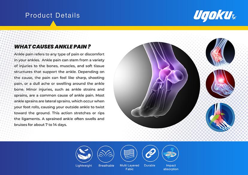 UGOKU New OK Ankle Support UA-009 5.jpg