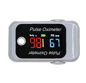 Berry pulse oximeter-01.png