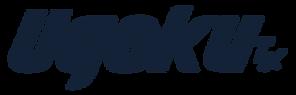 Ugoku tx logo.png