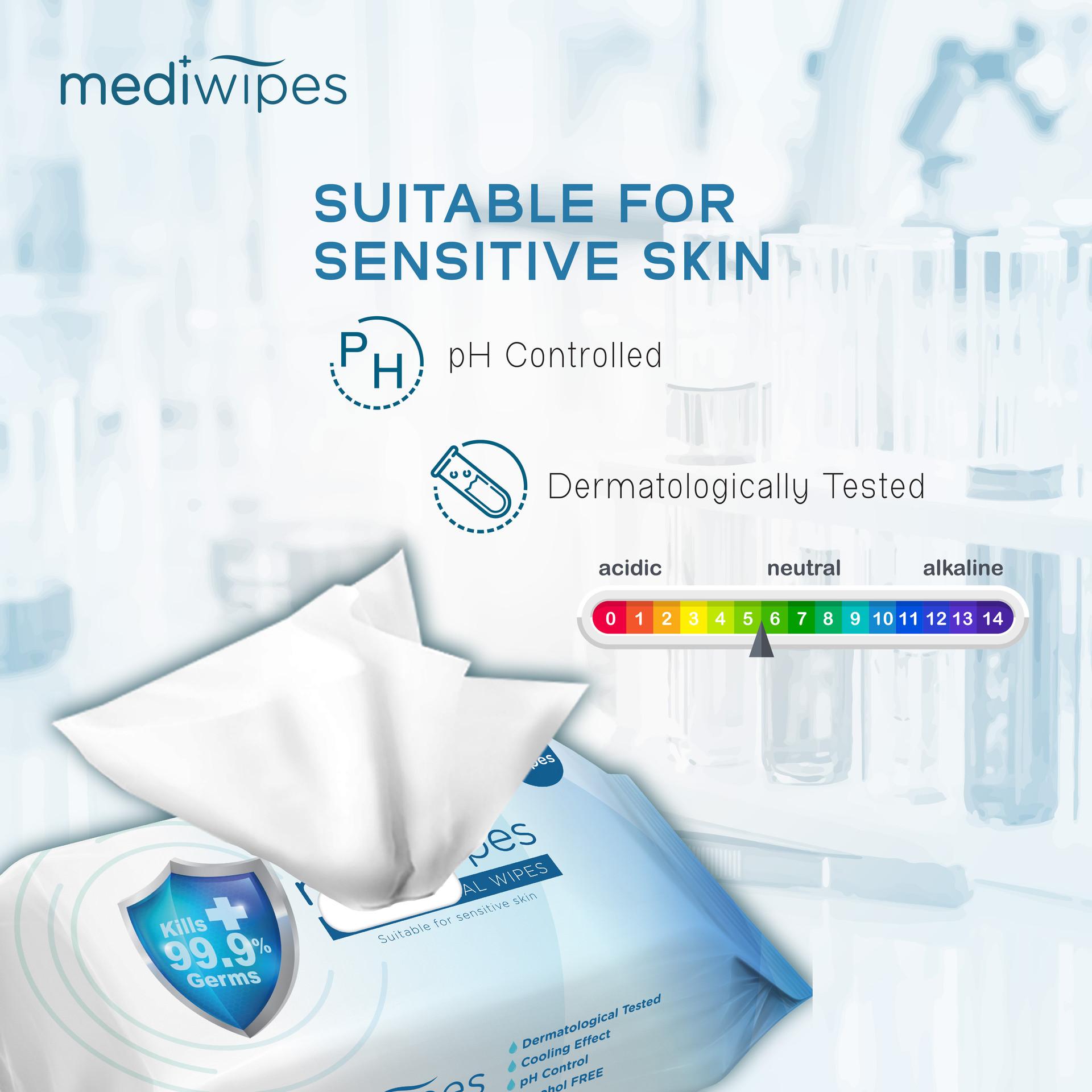 Antibacterial Wipes POSM-07.jpg