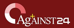 Against 24 logo.png