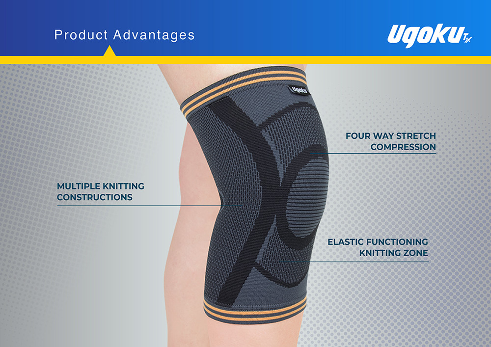 Inno-Pattern Elastic Knee Support-02.jpg
