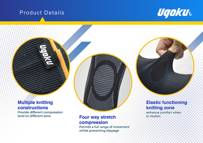Inno-Pattern Elastic Ankle Support-04.jp