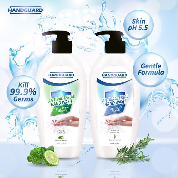 Antibacterial handwash_POSM_Mic-01.jpg