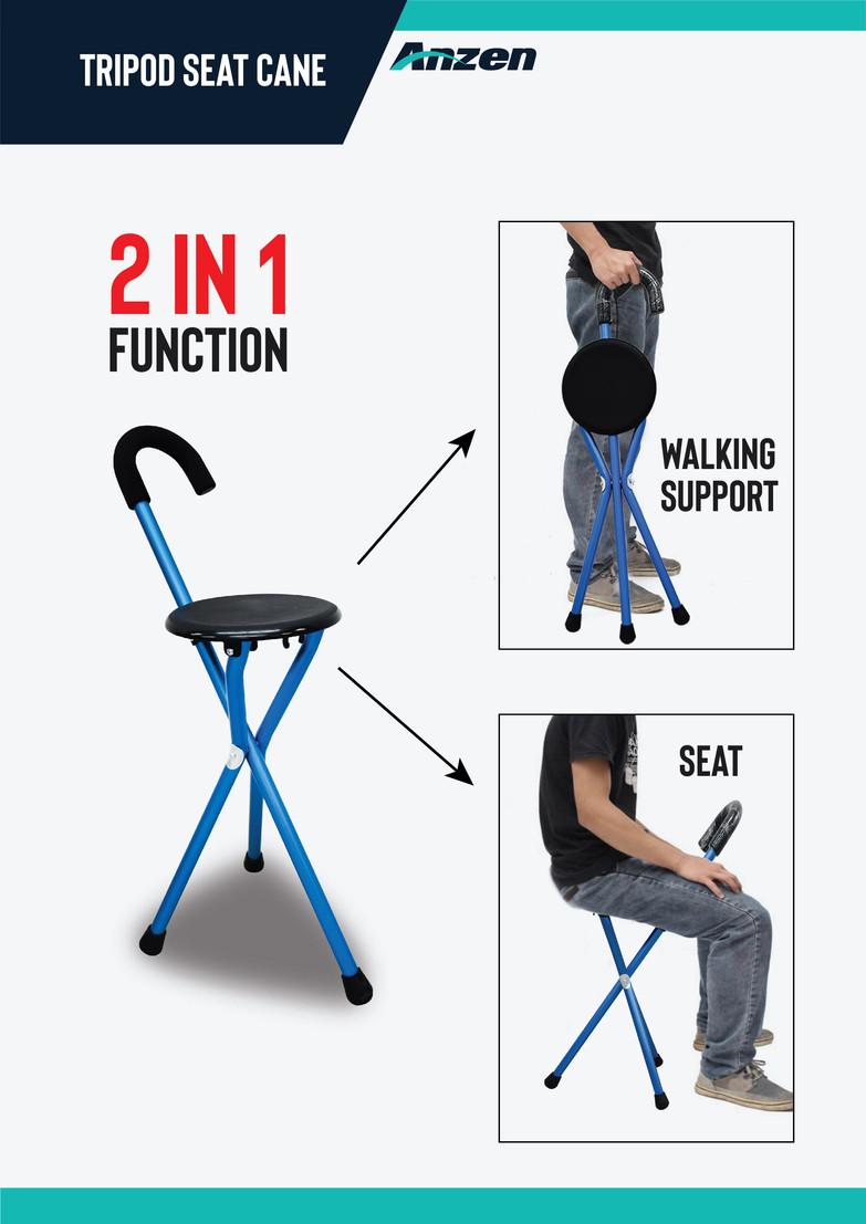 Cane seat-04.jpg