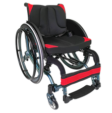 MOVEN ACTIVE SPORT WHEELCHAIR 15 INCH-01.png