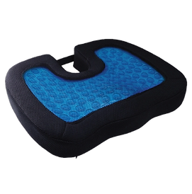 Bestmade back support seat cushion-01.pn