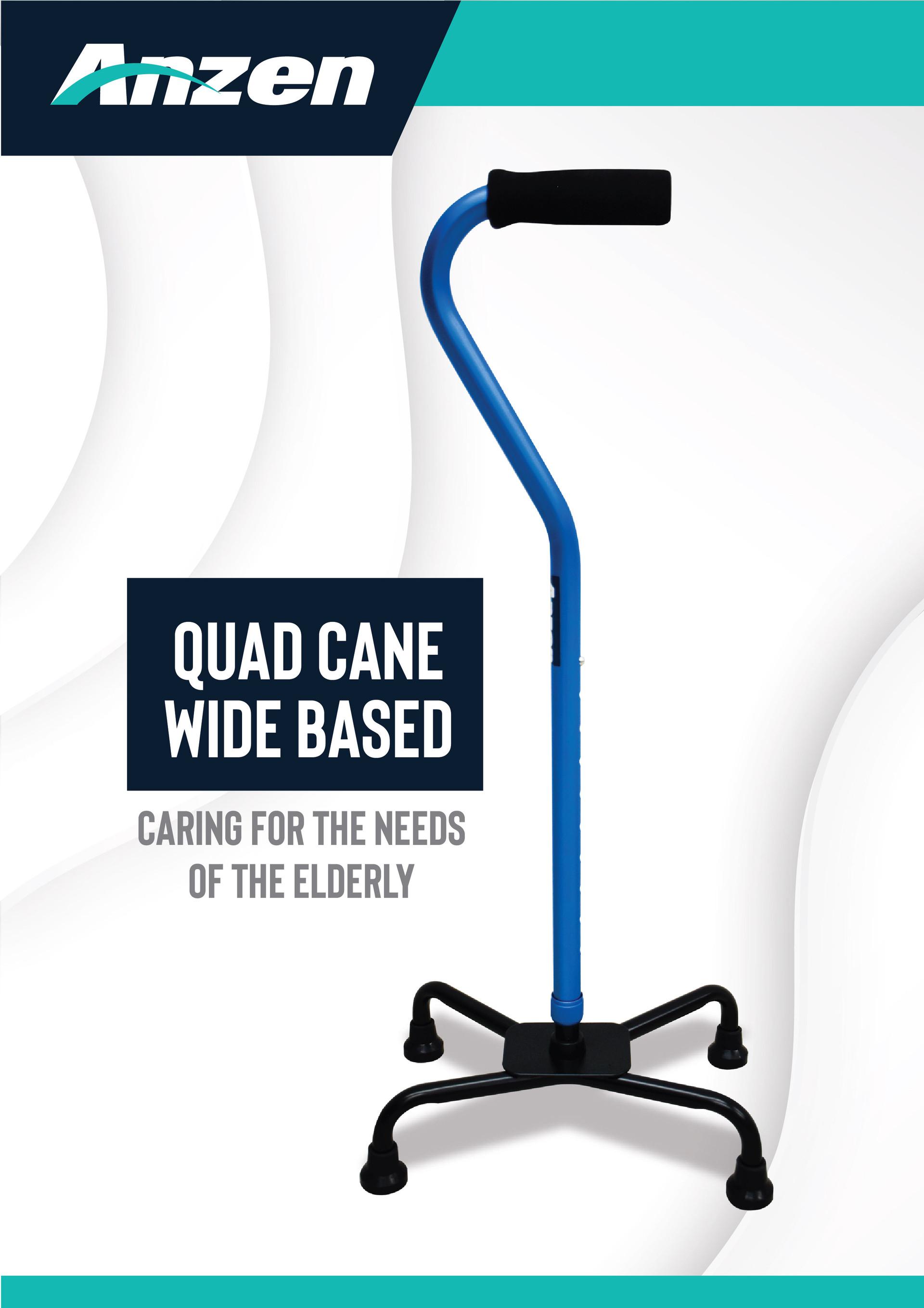 Quad cane-02.jpg
