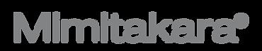 mimitakara logo-01.png