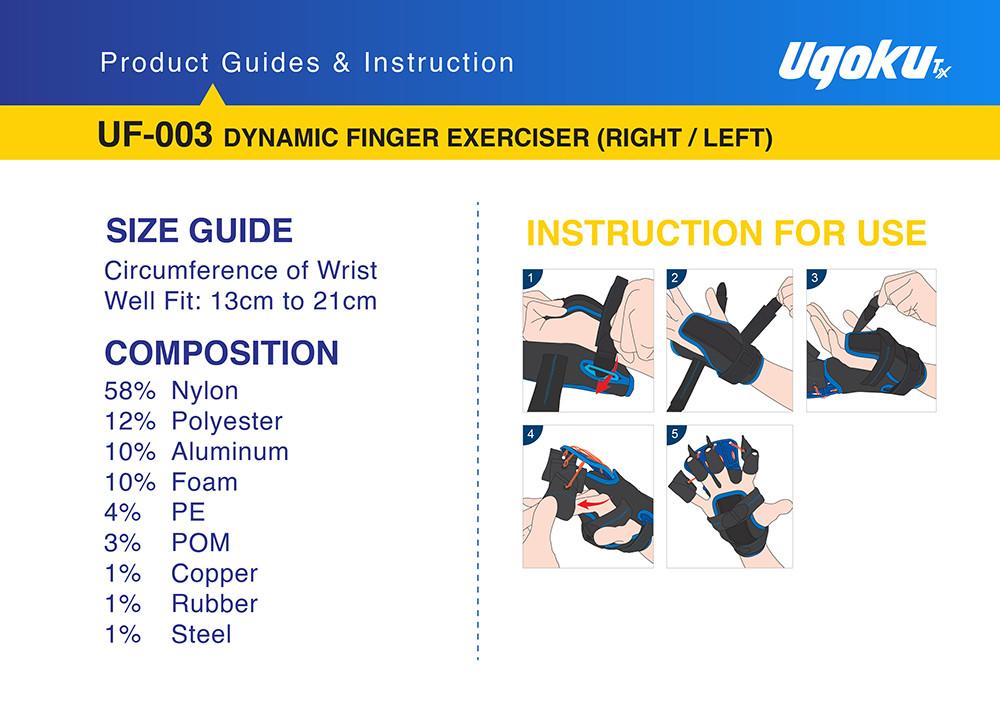 Dynamic Finger Exerciser-07.jpg