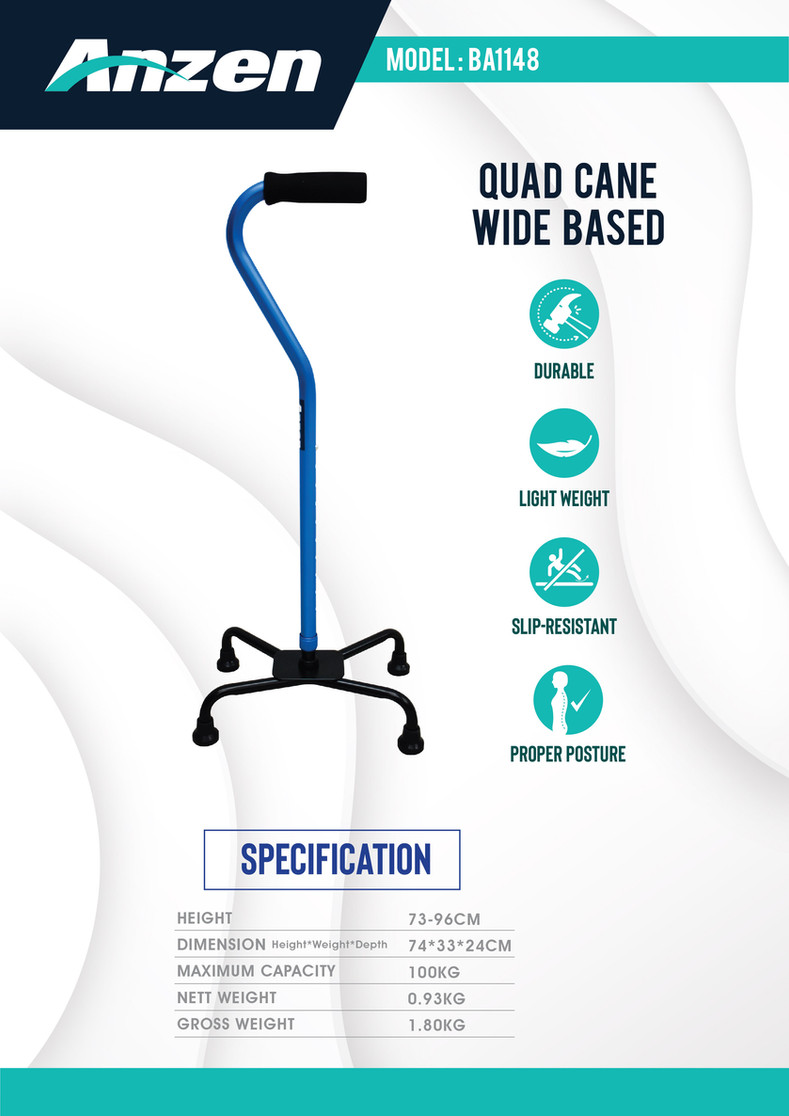 Quad cane-07.jpg