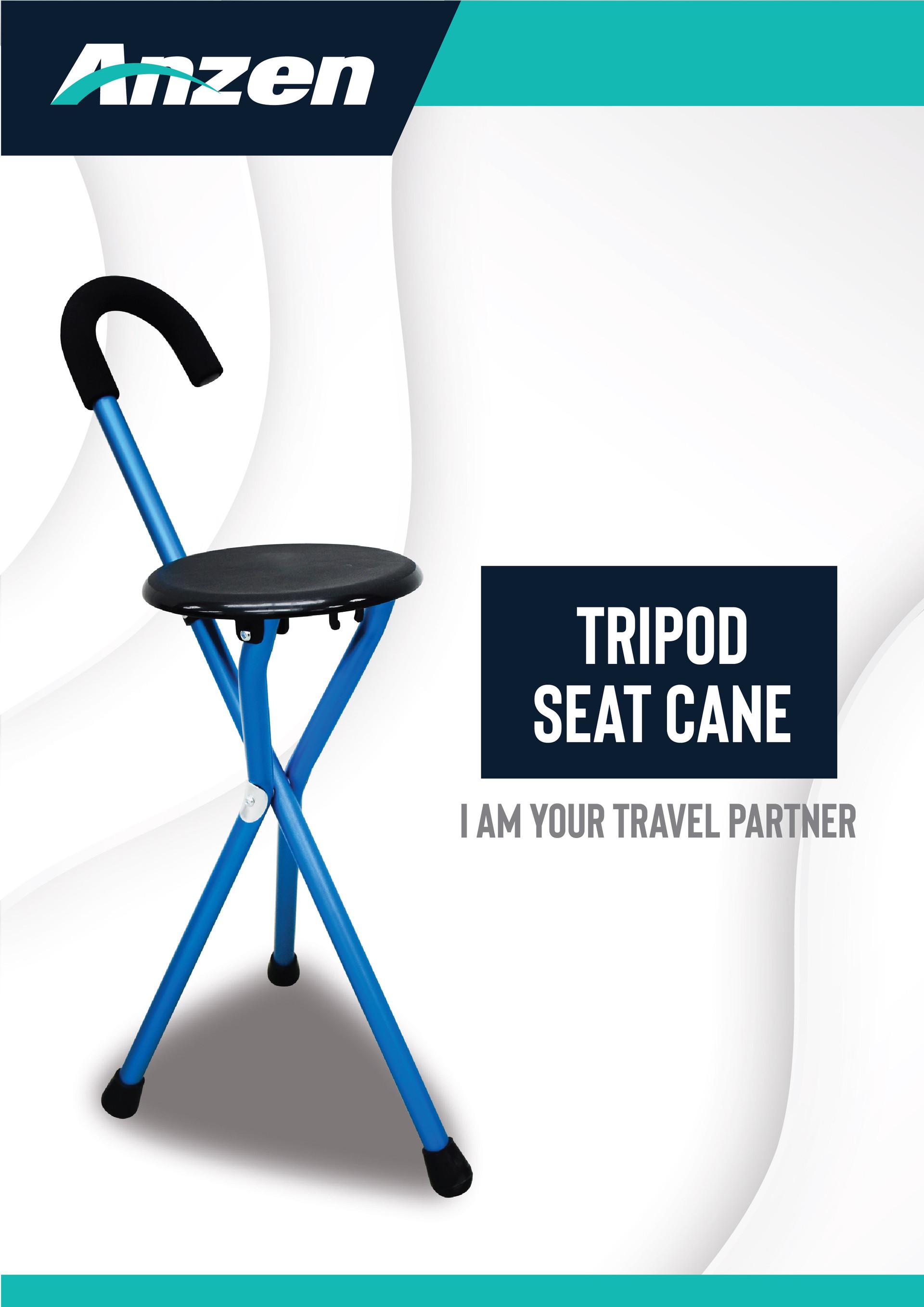 Cane seat-02.jpg