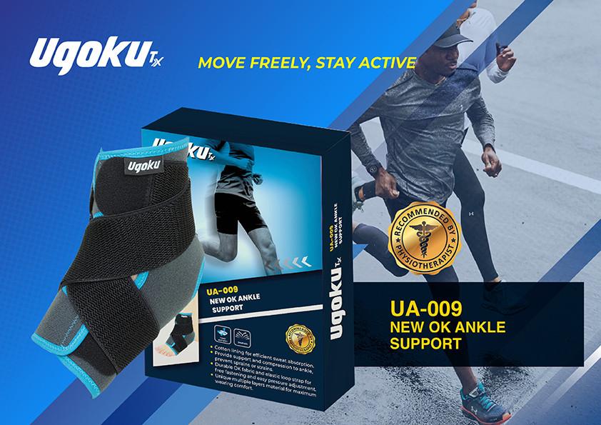 UGOKU New OK Ankle Support UA-009 1.jpg