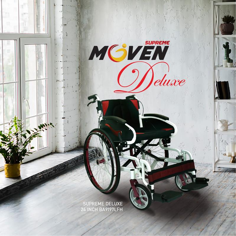 moven supreme deluxe-01.jpg