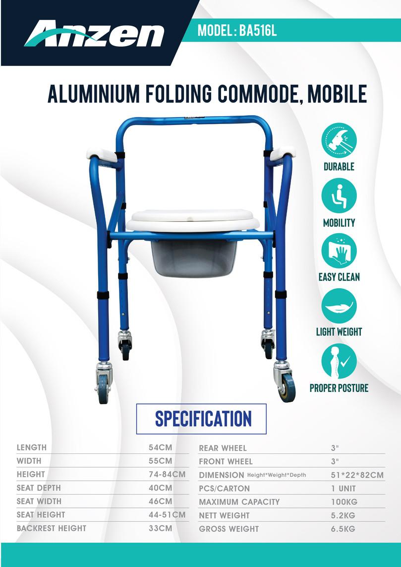 Commode Chair Mobile-21Jan2020-08.jpg