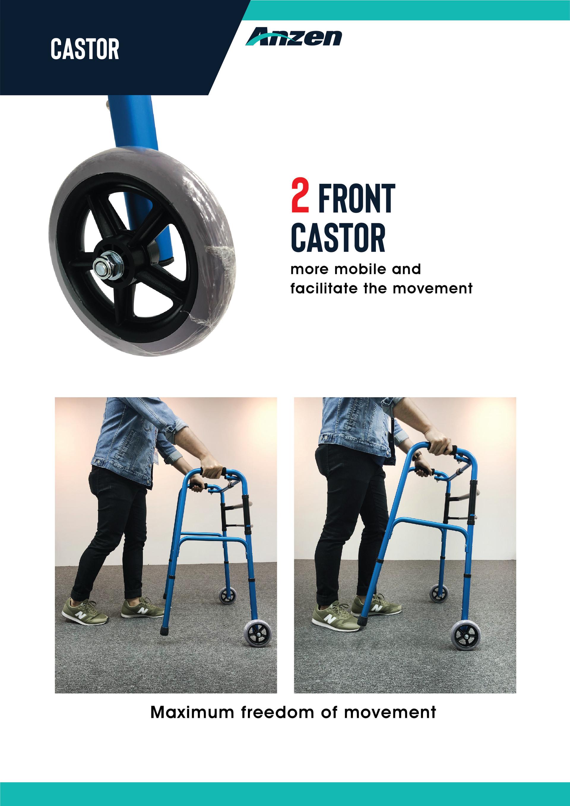 2 wheel walker-07.jpg