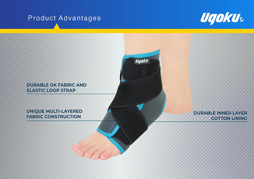 UGOKU New OK Ankle Support UA-009 2.jpg