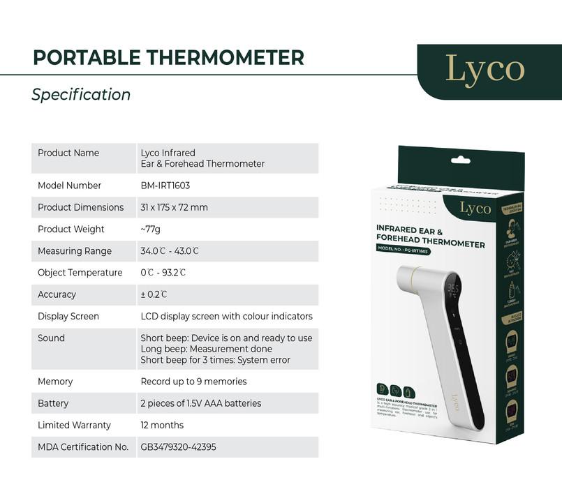 Lyco Thermometer-POSM-10.jpg