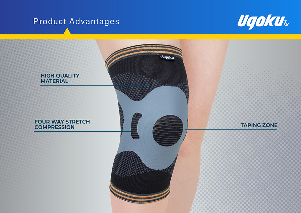 Dynamic taping knee support-02.jpg