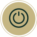 Lyco icon 4.png