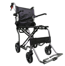 Moven travel wheelchair-01.png