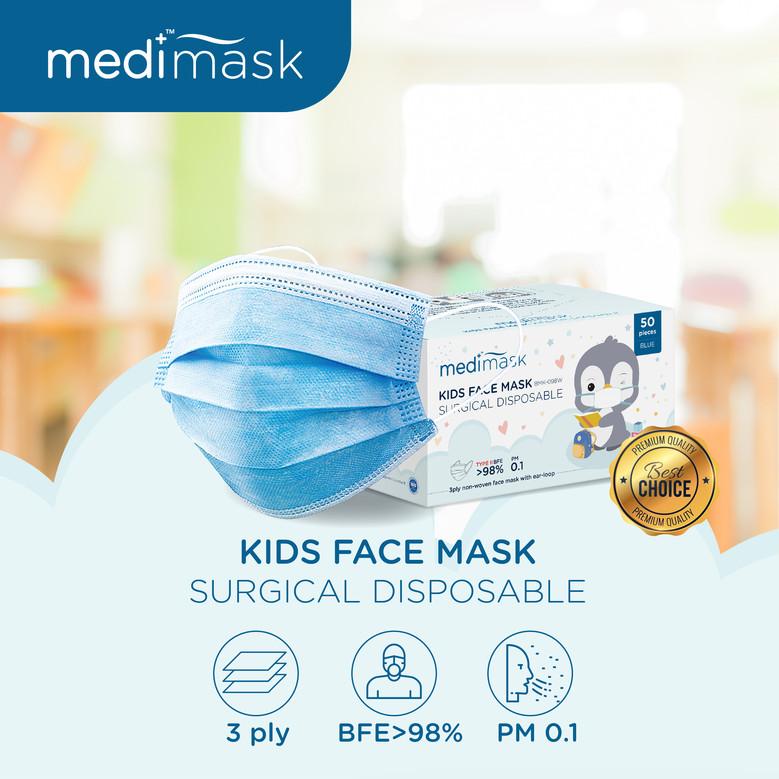 Kidsmask_POSM-01.jpg