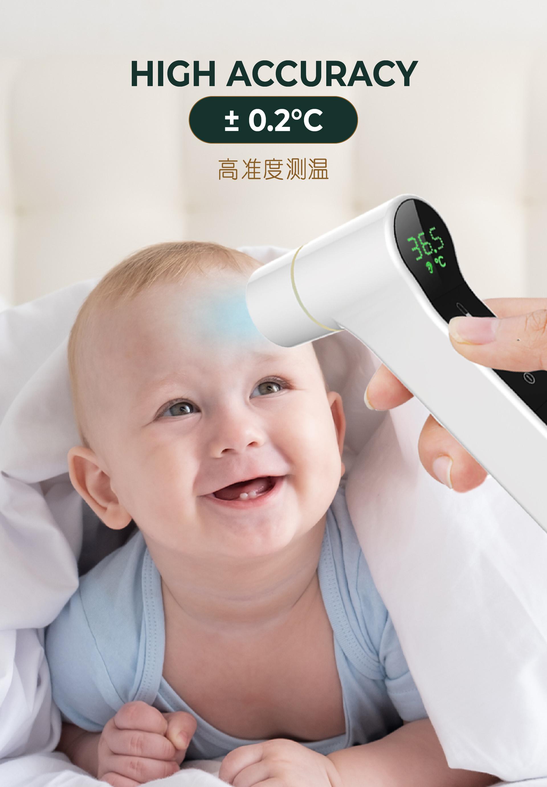 Lyco Thermometer-POSM-03.jpg