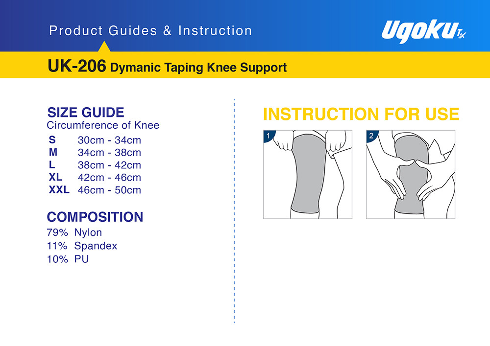 Dynamic taping knee support-06.jpg