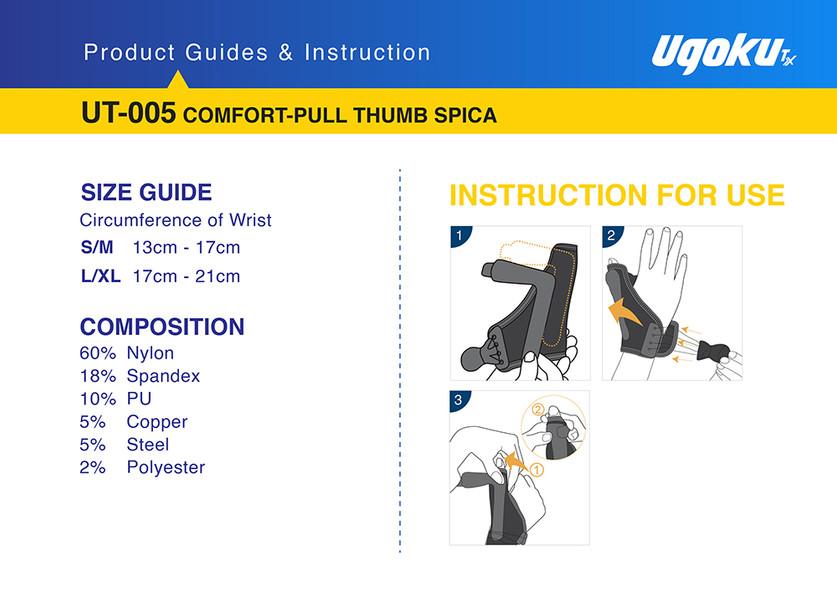 COMFORT-PULL THUMB SPICA-06.jpg