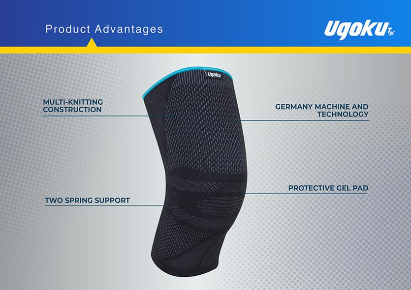 Grey Snug Knee Support w gel pad-02.jpg