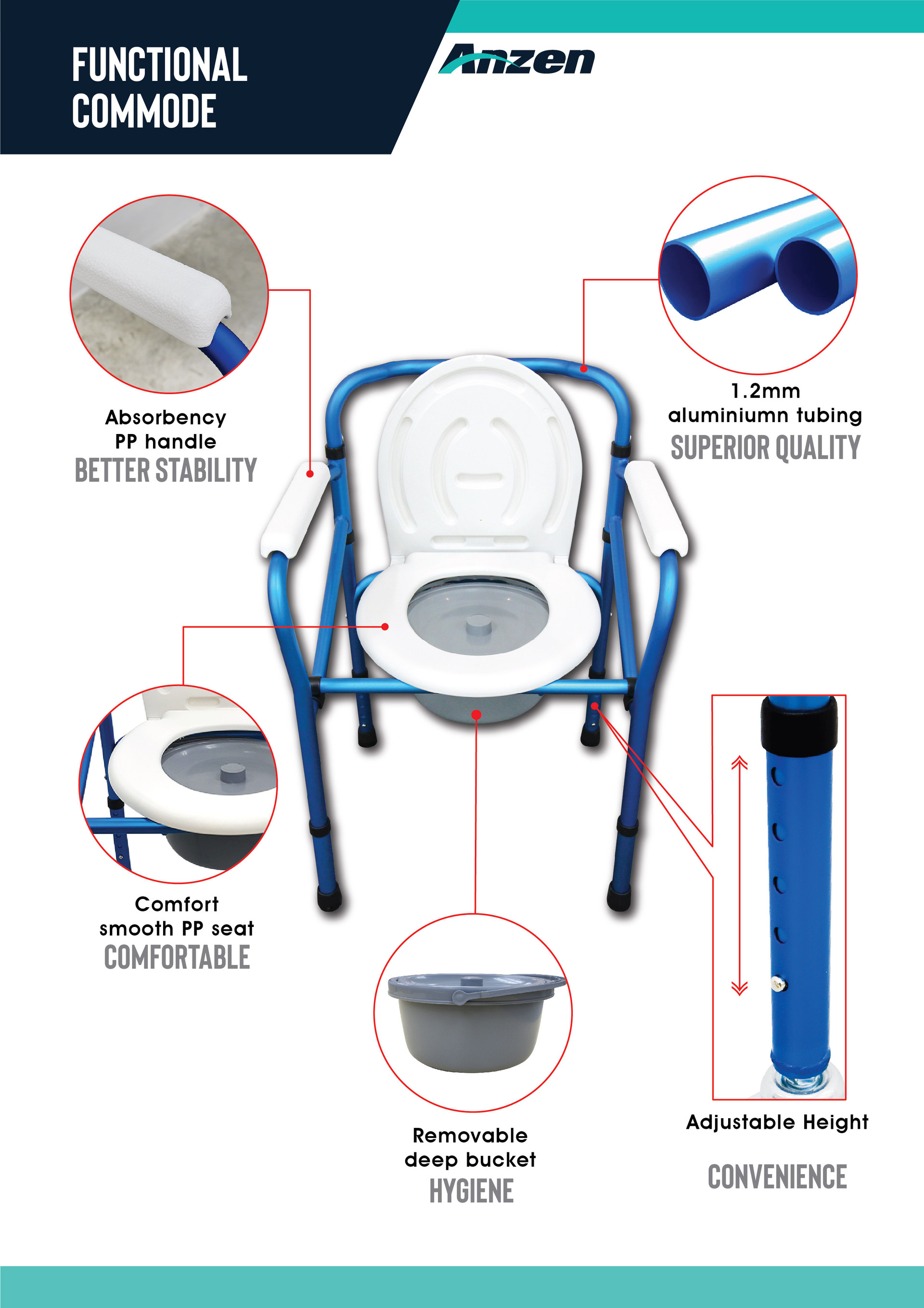 Commode Chair-23Jan2020-03.jpg