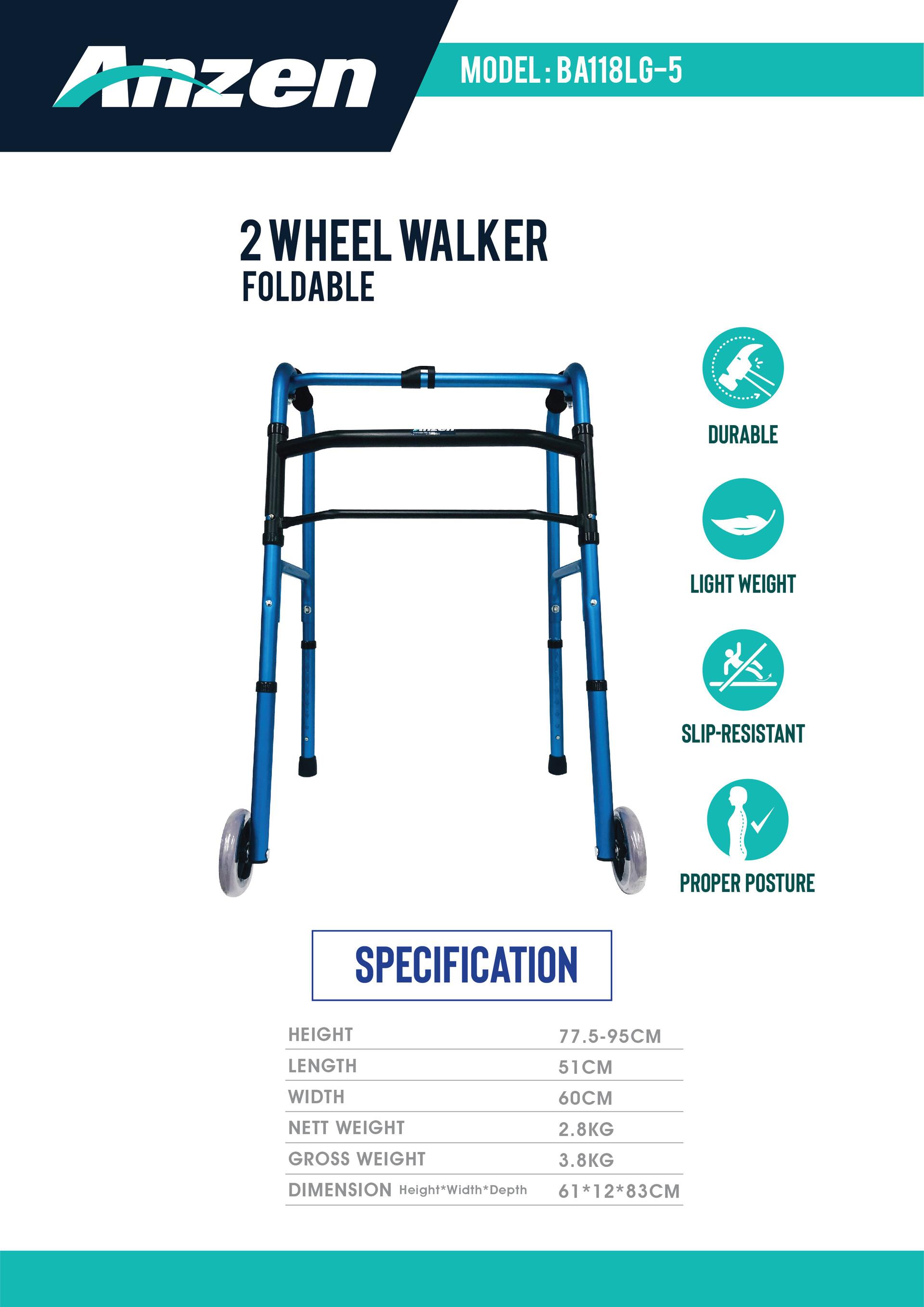 2 wheel walker-08.jpg