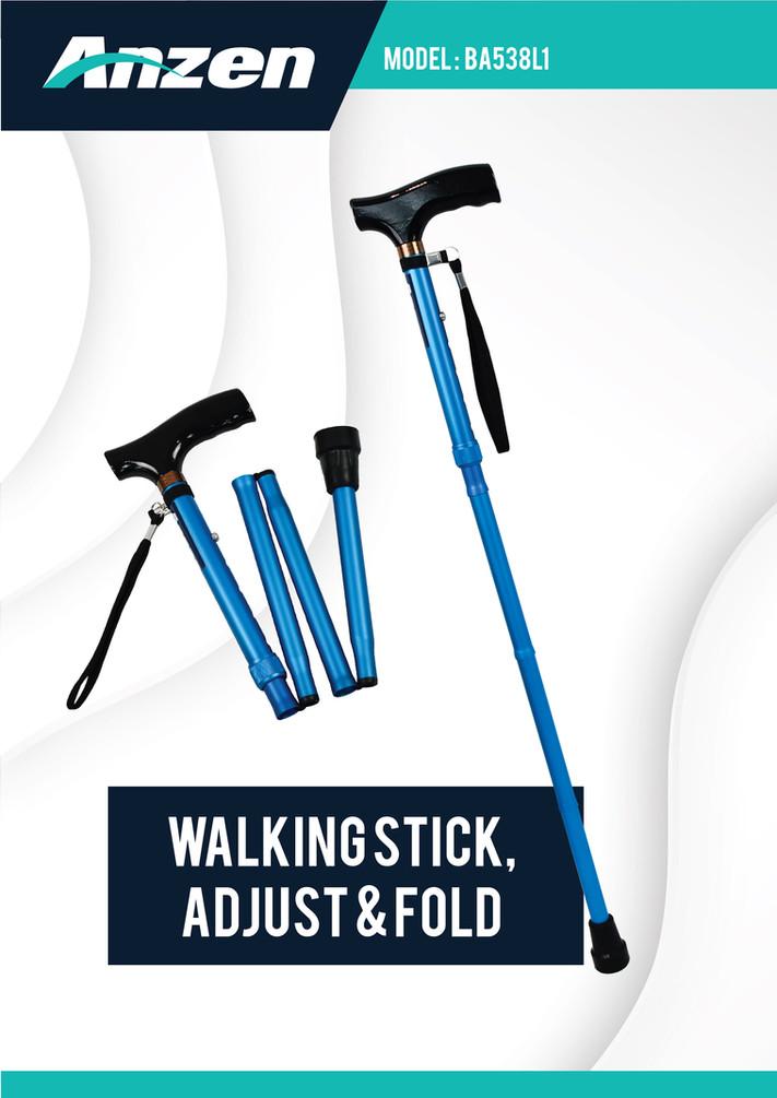 walking stick foldable-02.jpg
