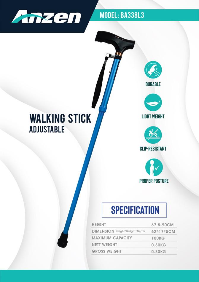 walking stick-06.jpg