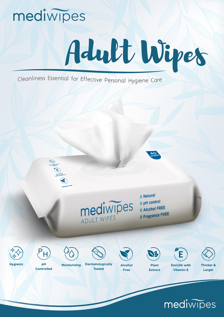 Medi Adult wipes-POSM3-01.jpg