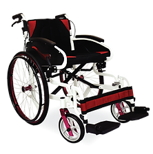 MOVEN SUPREME DELUXE WHEELCHAIR-01.png