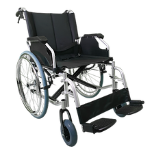 Moven steel heavy duty wheelchair-01.png