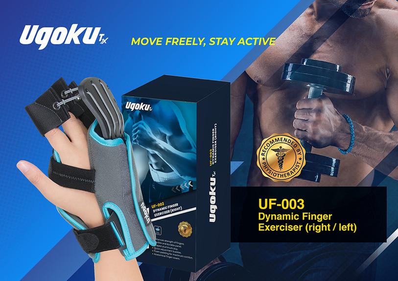 Dynamic Finger Exerciser-01.jpg