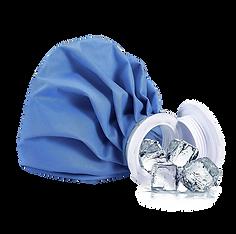 Ugoku ICE & HOT THERAPY BAG-01.png