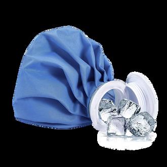 UGOKU BU-905 ICE & HOT THERAPY BAG